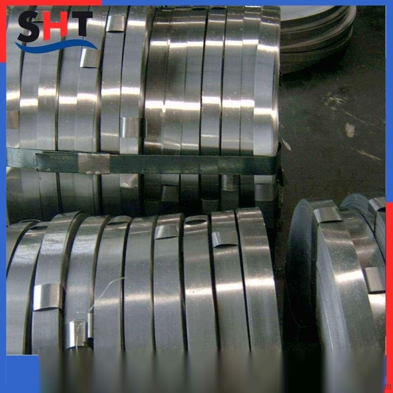 無磁 不鏽鋼鋼帶 卷板 304不鏽鋼鋼帶