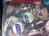 上海欽典機械製造吸管包裝機 浴帽包裝機 毛巾包裝機