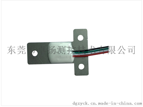 压力传感器、自动化称重系统传感器