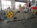 Q235圆线减径精密轧机,碳钢脱碳脱皮机,普碳钢扁线精密连轧机,碳钢矩形线材四棍精密冷连轧机