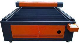 玻璃直线双边磨边机选择标准与机械性能
