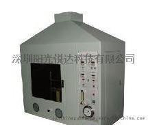 供應熾熱棒燃燒試驗儀GBT6011