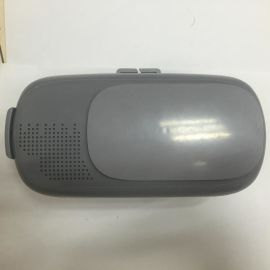塑胶成型射出--- VR BOX 2.0 塑胶套件