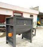 大型臥式烘幹攪拌機廠家特價直銷