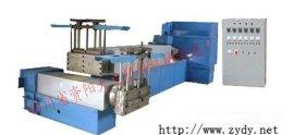 DY(SJL)100型废旧塑料再生造粒机