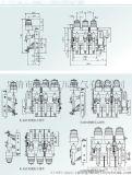 FN12-12DR/125-31.5负荷开关