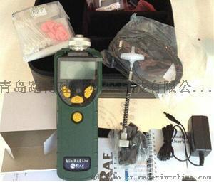 华瑞PGM基本型VOC气体检测仪7300型号价格