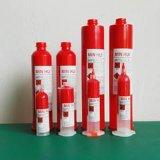 工业红胶使用范围主要是电子元器件粘接