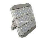 厂区料场广场港口码头停车场体育场馆免维护LED泛光灯90W120W180WQC-FL022-A