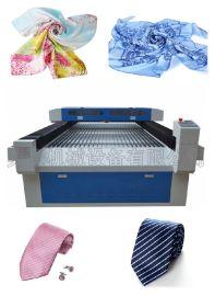 布料切割机统一售价 ,服装  激光裁切机专业制造