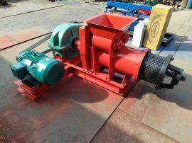 厂家提供90真空练泥机 高效真空练泥机 节能真空练泥机