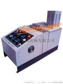 热熔胶机 热熔胶机 音乐盒上胶机 广东创越上胶机