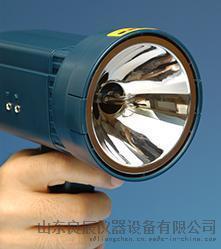 转速表厂家  HY-441B频闪数字转速表