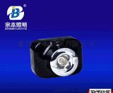 GTZM6100多功能節能智慧頭燈