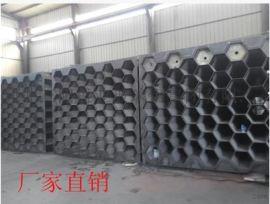 湿式除尘器阳极管 导电玻璃钢阳极管