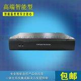 视频高清解码器 TS110M HDMI 高清输出,16 画面分割