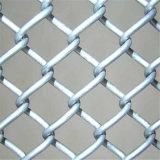 生產銷售不鏽鋼電焊網片 機場護欄網