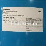 泰国迈图 YF70C-8M Momentive 107胶 8万
