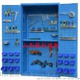 山西太原晉中呂樑多功能工具櫃 車間零件儲物櫃