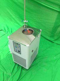低温冷却液循环泵不制冷怎么操作 玻璃反应釜价格