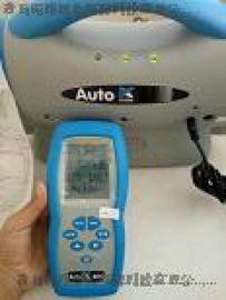 進口便攜式柴油車尾氣檢測儀青島代理商