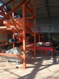 河北开元220型混凝土预制件自动化设备图片