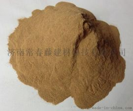普通(商品)砂浆复合外加剂