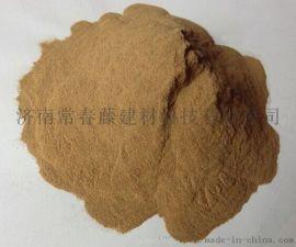 普通(商品)砂漿復合外加劑