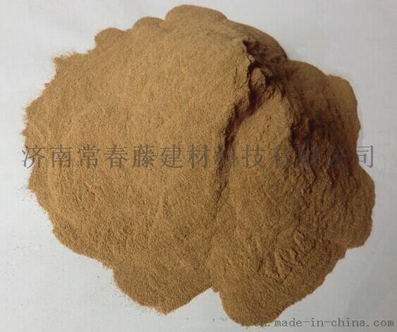 普通(商品)砂漿複合外加劑