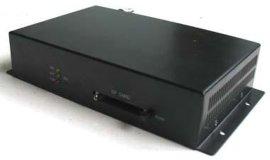 WMV流媒体视频直播服务器(WMS-10)