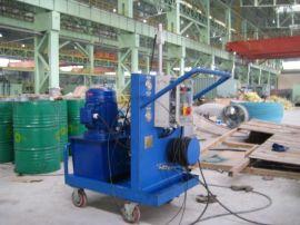 充氮车(N2C-350)