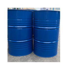 乙二醇丁醚醋酸酯现货供应高品质化工原料