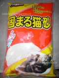 5L臺灣紅袋圓球貓砂