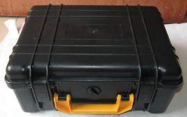 ABS塑料工具箱(940)