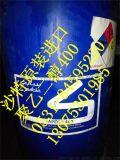 聚乙二醇PEG400/600 利瑞化工现货供应