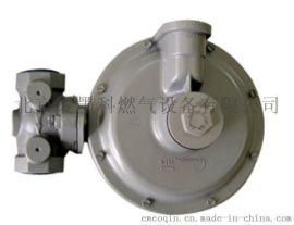 GASCAT燃气切断阀GIPS-H DN50超压切断阀GIPS-L切断阀