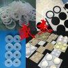 硅胶密封垫,自粘橡胶防水胶,防震防滑保护脚垫生产厂家