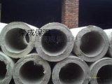 散裝矽酸鋁管 運輸成本低 彰顯產品質量