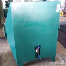 辽宁化学实验室氨气酸碱废气处理设备