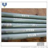 供应9LZ79X7.0螺杆钻具 泥浆马达 井下工具 专业生产