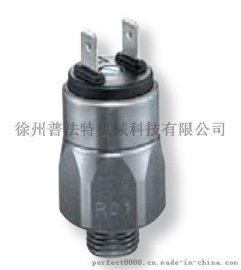 0169压力控制器德国SUCO