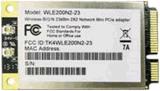 無線網卡WLE200N2-23