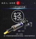 万泽锦达厂家批发 直销 钢筋弯曲机 手提式钢筋弯曲机质量保 安全可靠
