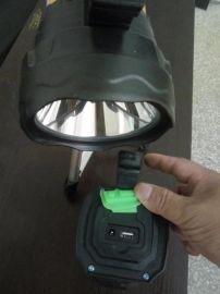 大功率防水探照灯