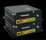 电力视频遥测终端机