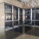 深圳七福定製不鏽鋼 櫃