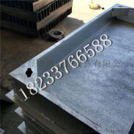 滄州不鏽鋼井蓋河北鋪磚不鏽鋼井蓋滄州井蓋廠家