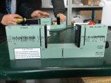 外径凹凸检出器TM-3001W-日本泷川