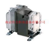 VP0125-V1005-0001日本NITTO真空泵玖寶銷售