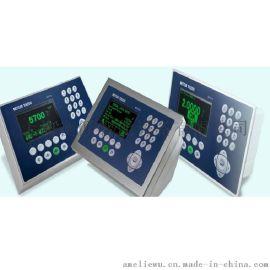 梅特勒-托利多IND570通用型工业称重仪表数字称重仪表称重控制显示器